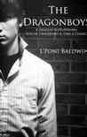 The Dragonboys by L'Poni Baldwin
