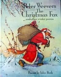 the-christmas-fox-and-other-winter-poems