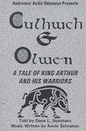 Culhwch & Olwen