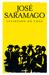Levantado do Chão by José Saramago