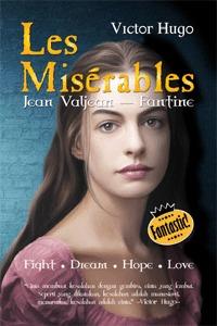 Les Misérables: Jean Valjean - Fantine