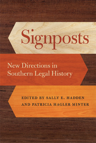 signposts-new-directions-in-southern-legal-history