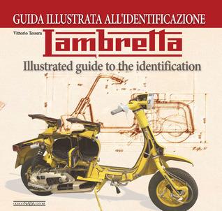 Technical Lambretta: Lambretta Technica