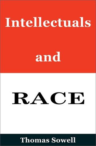 intellectuals-and-race