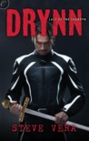 Drynn (Last of the Shardyn, #1)