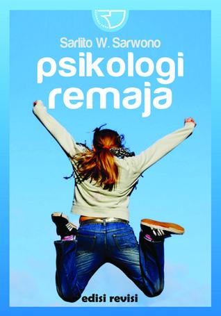 Psikologi sosial ebook