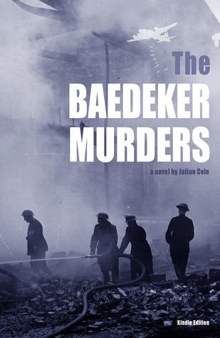 The Baedeker Murders