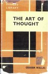 The Art of Thought