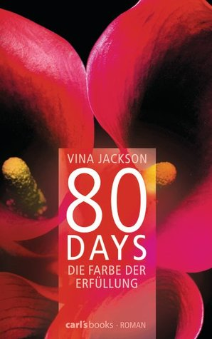 80 DAYS RED EBOOK DOWNLOAD