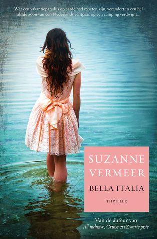 Download and Read online Bella Italia books