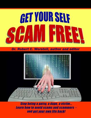 Get Your Self Scam Free