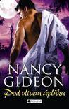 Pod vlivem úplňku by Nancy Gideon
