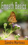 Empath Basics by Sandra  Martinez