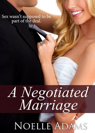 a-negotiated-marriage