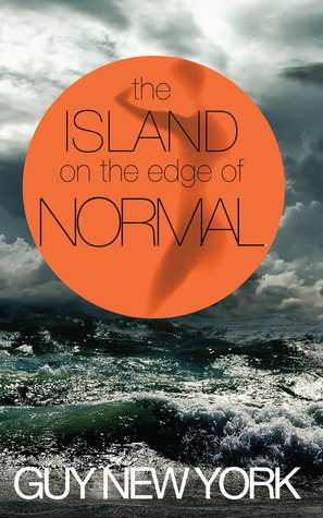 The Island on the Edge of Normal