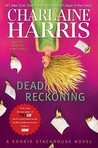 Dead Reckoning (Sookie Stackhouse, #11) by Charlaine Harris
