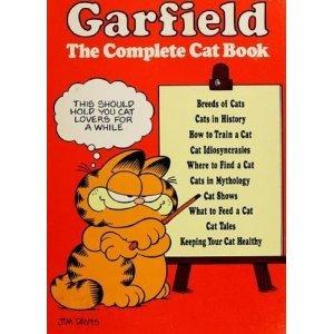 garfield-complete-cat-book
