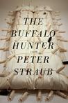 The Buffalo Hunter by Peter Straub