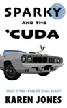 Sparky and the 'Cuda
