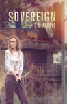 Sovereign by E.R. Arroyo