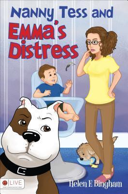 Nanny Tess and Emma's Distress