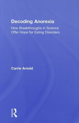 decoding-anorexia-how-breakthroughs-in-science-offer-hope-for-eating-disorders