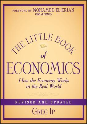 the-little-book-of-economics-how-the-economy-works-in-the-real-world