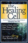Our Stem Cells: The Mystery of Life and Secrets of Healing