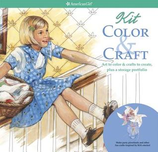 Kit Color & Craft