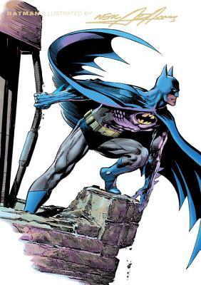 batman-illustrated-by-neal-adams-vol-3