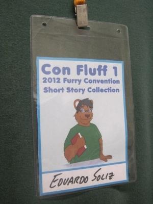 con-fluff-1-con-fluff-1