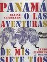 Panamá o las aventuras de mis siete tíos