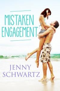 mistaken-engagement