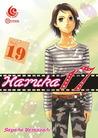Haruka 17, Volume 19