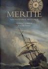 Meritie – Navigoinnin historia