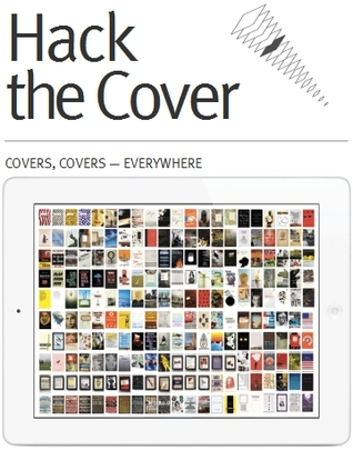 Hack the Cover