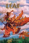 Leaf & the Rushing Waters (Twig Stories, Vol. 1)