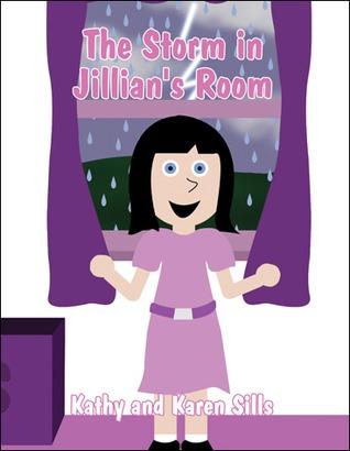 The Storm In Jillian's Room Los mejores audiolibros