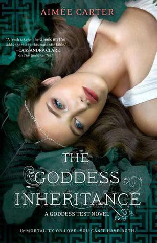 the-goddess-inheritance
