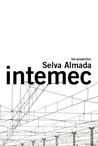 Intemec