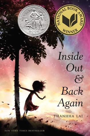 Image result for inside out & back again