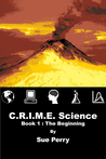 C.R.I.M.E. Science (#1)