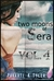 Two Moons of Sera Vol. 4