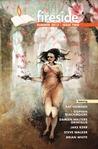 Fireside Magazine, Summer 2012