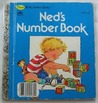 Ned's Number Book