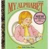 My Alphabet by E.K. Davis