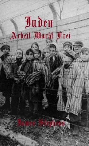 Juden: Arbeit Macht Frei