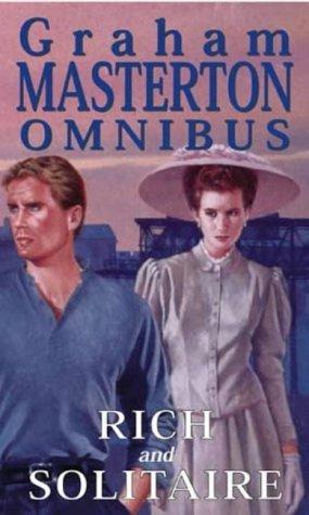 Omnibus: Rich / Solitaire