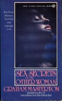 Sex Secrets of the Other Woman