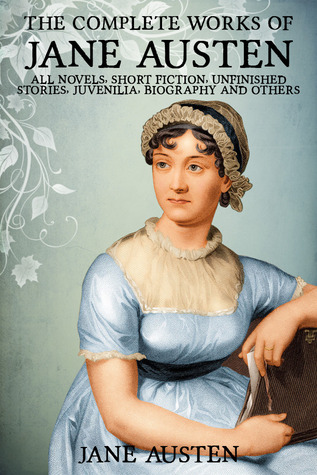an analysis of the works by jane austen Persuasion is jane austen's last completed novel she began it soon after she had finished emma, completing it in august, 1816 she died, aged 41, in 1817, but persuasion was not published until 1818.